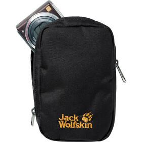 Jack Wolfskin Gadget Sacoche M, black